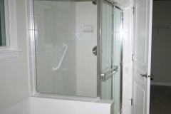glass-showers