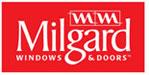 milguard logo